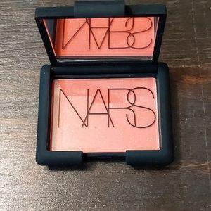 💥3 for 25💥 Nars blush mini